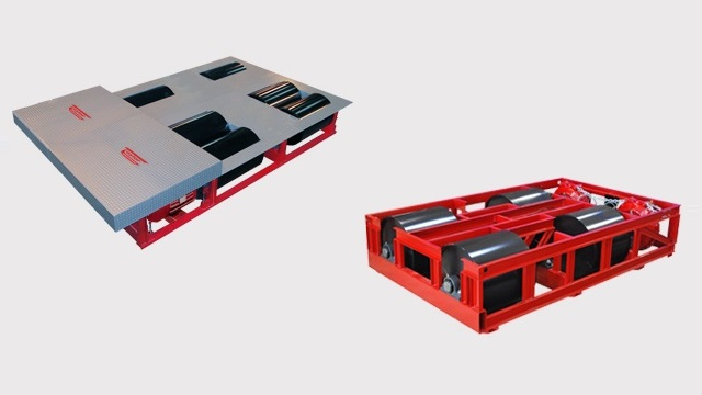 Portable Brake Dynamometer : Chassis dynamometer manufacturers suppliers companies