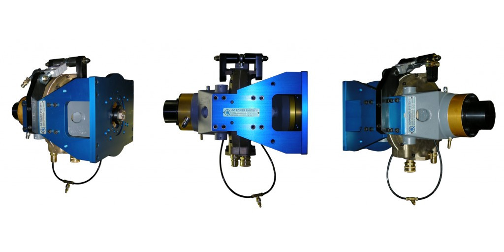 Portable Brake Dynamometer : Dynamometer manufacturers premium suppliers company