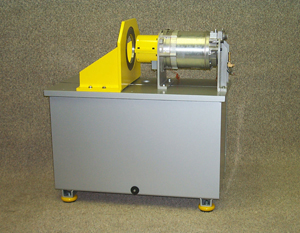 PTO Dynamometer Manufacturers | PTO Dynamometer Suppliers