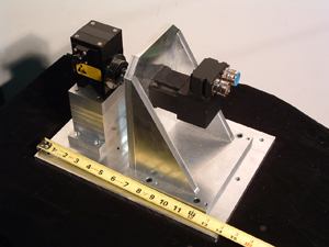 Dynamometers