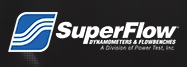 SuperFlow Logo